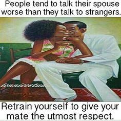 #youngblackandmarried