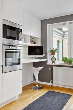 Roddargatan 8, Catherine, Estocolmo - corretagem real-estate para você a mudar de residência
