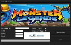 Download Monster Legends Hack http://abiterrion.com/monster-legends-hack/