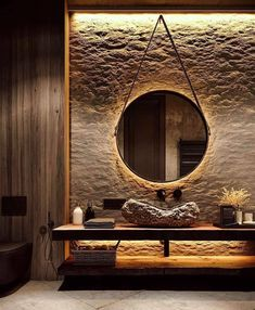 salon interior design pictures salon interior design photo sharing salon interior design beauty salon interior design ideas interior design color schemes interior design for small spaces salon interior design ideas interior design india Salon Interior Design, Beauty Salon Interior, Modern Interior Design, Interior Decorating, Decorating Ideas, Interior Lighting Design, Stone Interior, Natural Interior, Interior Colors