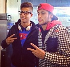 Hachim Mastour Ac Milan Check him out (another great player) with NJ