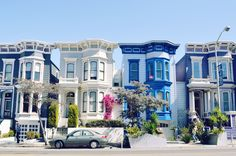 12hrs in San Francisco - 12hrs - Travel Guides for people like you!