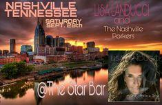Lisa, Nashville Tennessee, Debut Album, Italy, Movies, Movie Posters, Italia, Films, Film Poster
