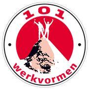 101werkvormen.nl