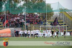 Siracusa-Casertana: info biglietteria a cura di Redazione - http://www.vivicasagiove.it/notizie/siracusa-casertana-info-biglietteria/