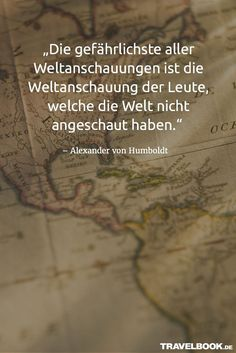 Nachhilfe Hofheim www.de Inspirational & Motivational Quotes & Sprüche & Sayings & Citations Motivational & Inspiring Quotes on Posters & Pictures Lyric Quotes, Words Quotes, Life Quotes, Sayings, Nicola Tesla, Favorite Quotes, Best Quotes, German Quotes, Love Live