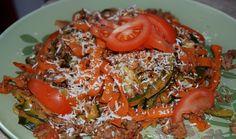 Quick, light, healthy. Homemade Desserts, Enchanted, Meat, Vegetables, Healthy, Recipes, Veggies, Rezepte, Vegetable Recipes