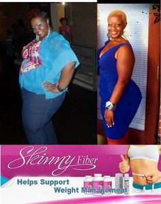 Lose weight with Skinny Fiber! www.losenowwhyweight.com