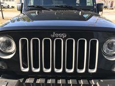 Jeep Sahara Unlimited, Audi, Vehicles, Car, Vehicle, Tools