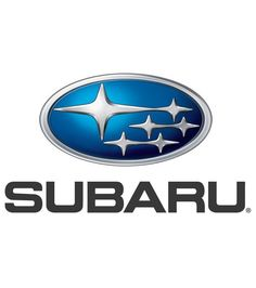 Logo+Subaru