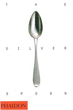 The Silver Spoon by Phaidon Press,http://www.amazon.com/dp/B000JGWDSC/ref=cm_sw_r_pi_dp_mV-btb1RCHVDT4BA