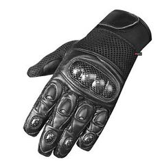 fibra de carbono moto malla y cuero corta guantes - Categoria: Avisos Clasificados Gratis Estado del Producto: New with tags Home About Us Feedback Faqs Sizing Contact Us Store Categories CARBON FIBER MOTORCYCLE MESH & LEATHER SHORT GLOVES S Jackets Gloves Suits Riding Armor Shirts Pants Womens Jackets Womens Gloves Motorcycle Bags Boots Vests Other Items Click to Enlarge Size: Various Sizes Color: BLACK This is a brand new pair of motorcycle leather & mesh gloves with Schoeller Keprotec…