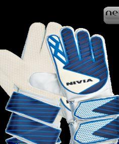 NIVIA ARMOUR GOALKEEPER GLOVES IN RS.590/- Football Shop, Goalkeeper, Armour, Gloves, Sneakers, Shopping, Goaltender, Tennis, Fo Porter
