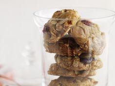 #yummy #cookies #muesli