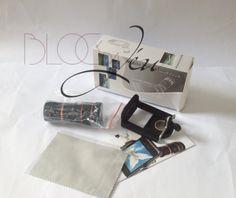 Saiu post fresquinho de recebidos Banggood Banggood Brasil, passa lá assim você fica sabendo de tudo.   http://blogdajeu.com.br/banggood-monopod-e-lente-p-celular/   #monopod #lenteparacelular #recebidos #banggood #banggoodbrasil