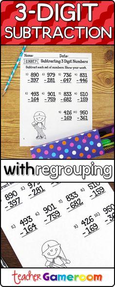 Translating Algebraic Expressions Matching Activity Classroom