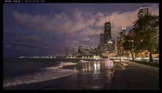 _Q116_L1040394 copy Lake front Chicago