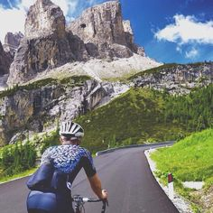All in the challenge || www.blacksheepcycling.cc