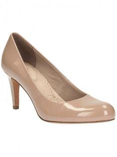 Fog Smart Womens Jaelyn Sandals Black Shoes Pinterest 7dqdc64