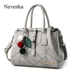 Fashion Woman Handbag Top-handle Shoulder Evening Spring Designer Famous Bag