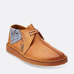 6dd3d30c4 Desert Trek. Smart Casual AttireCasual ShoesMen s ClarksShoe WallClarks  OriginalsDesert BootsLace Up ...