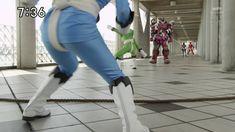 Sport Girl, Ranger, Hero, Japan, Sports, Environment, Girls, Blue, Hs Sports