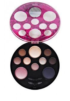 Profusion Eyeshadow Palette