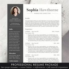 Cover Letter For Sales Job  Top  Retail Operations Manager Cover