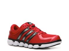 adidas Men's Liquid Running Shoe