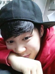 Male Idol Jimin Of Bangtan Bts Lovers Dd Names Jungkook V Jhope picture so cute Bts Jimin, Jimin Predebut, Jikook, Bts Bangtan Boy, Hoseok Bts, Park Ji Min, Yoonmin, 2ne1, Foto Bts