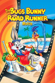 The Bugs Bunny/Road Runner Movie Movie Poster - Mel Blanc Hd Movies, Movies To Watch, Movies Online, Movies And Tv Shows, Movie Film, Streaming Movies, P90x, Bugs Bunny, Dolph Lundgren