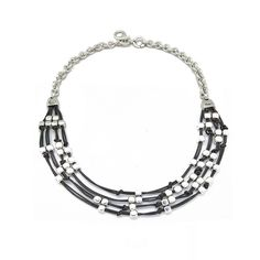 collar-necklace-collier