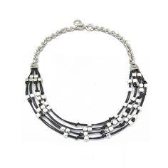 collar-necklace-collier