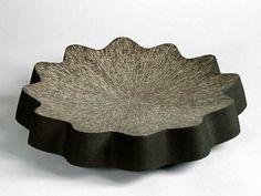 inger södergren - ceramics