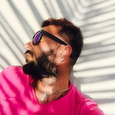Heaven.... http://ift.tt/1StNun2 #hairstylistlife #capet #mariancapetconcept #maldive #blog #beach #beard #beautiful #beardlife #beards #instagood #instagram #instalike #instalove #instamood #pic #picture #picoftheday #pictureoftheday #trip #travel #traveling #traveller #maldive #maldives #maldiveslovers #maldivesislands #travelingram #instatravel #capet #mariancapetconcept by mariancapet