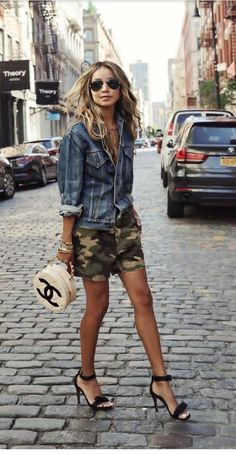 Find More at => http://feedproxy.google.com/~r/amazingoutfits/~3/lEXAC6ry0c8/AmazingOutfits.page