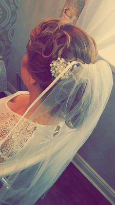 Pearl Earrings, Wedding, Jewelry, Fashion, Valentines Day Weddings, Moda, Pearl Studs, Jewlery, Jewerly