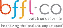 bfflco | Best Friends For Life is a generous supporter of FORCE and the fight against hereditary breast and ovarian cancer.