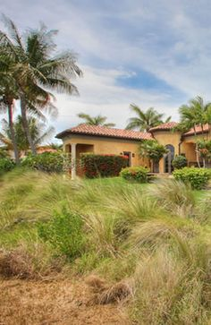 Loxahatchee Riverfront Homes. by: http://www.waterfront-properties.com/loxahatcheeriverfront.php