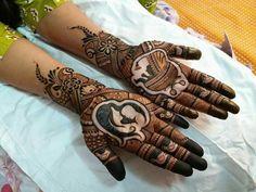 My Seemantham mehendi Baby Mehndi Design, Mehndi Designs Book, Finger Henna Designs, Stylish Mehndi Designs, Wedding Mehndi Designs, Mehndi Design Pictures, Latest Mehndi Designs, Beautiful Henna Designs, Mehndi Designs For Hands