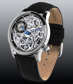 men s black band square face watch how to start a new are you looking for a watch unique design grab it here we offer · a skeletonskeleton watchesmen