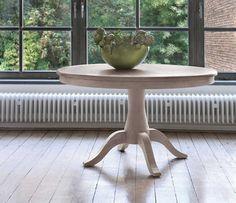 Fink Tisch Lugano (2 Größen) kaufen im borono Online Shop