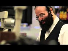 """""""The Copyright Project"""" Official Music Video-in Yiddish! A song that addresses the practice of copying Cds illegally, a practice forbidden also by jewish Law."""