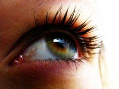 mascara without chemicals