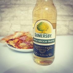 #Somersby #AppleSeccoTaste #JestMagicznie #MagicSecconds #streetcom #siejeteje #piwo #beer #beerlover #magic #seccond #białystok #bialystok @streetcom_polska @siejeteje @somersby_pl @somersbypolska @somersbyniceparty #pizza  https://www.instagram.com/p/BYqQ553laun/?tagged=streetcom