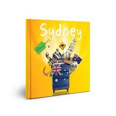 Sydney (KS1/2)