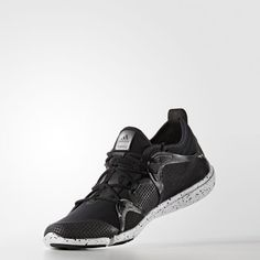 the best attitude 5a389 16922 adidas - adipure 360.4 Skor Adidas Damer, Adidasskor, Herrmode,  Produktivitet, Tennis
