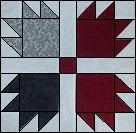 BOMs at Delaware Quilts - go to their Blocks page for TONS of quilt blocks in various sizes