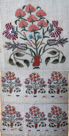 Turkish Textiles - TextileAsArt.com, Fine Antique Textiles and Antique Textile Information