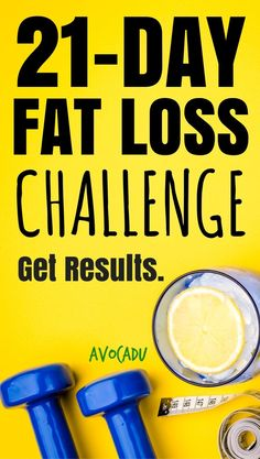 2 Week Diet Plan - Fat Loss Challenge by Avocadu Diet Plans To Lose Weight Fast, Low Carb Diet Plan, Best Diet Plan, How To Lose Weight Fast, Loose Weight, Weight Gain, Losing Weight, Lose Fat, Body Weight